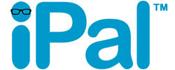 Meet iPal