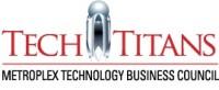 2014 Tech Titans Award Gala