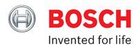 Bosch Venture Forum